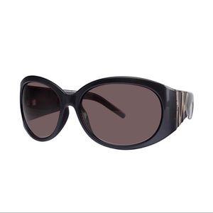 Michael Kors M2674S Sunglasses